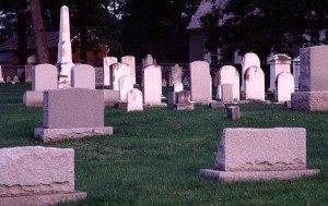 1369982graveyard