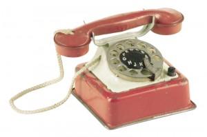 16447261oldtelephone