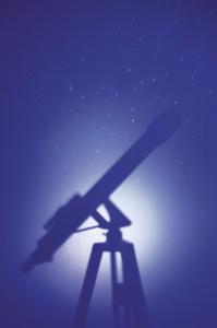 16462666telescope