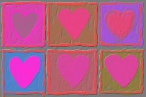 16575036lovehearts