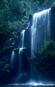 1755756waterfall