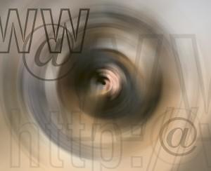 19076504wwweye