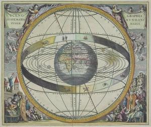 19101864astronomy