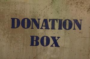 19366117donation