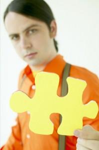 30332578jigsawpuzzle
