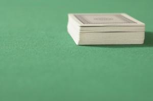 30415055cards