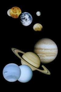 30444247solarsystem