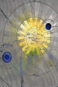 30446194planetary