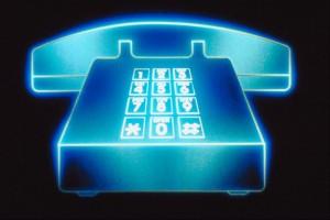 34815073telephone