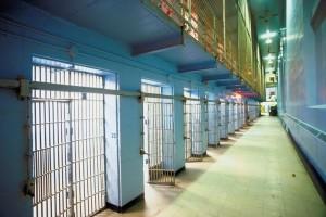 34879682prison