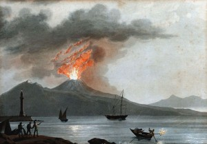 36968008vesuvius